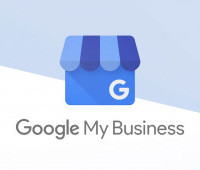 Claim Your Google Business Page