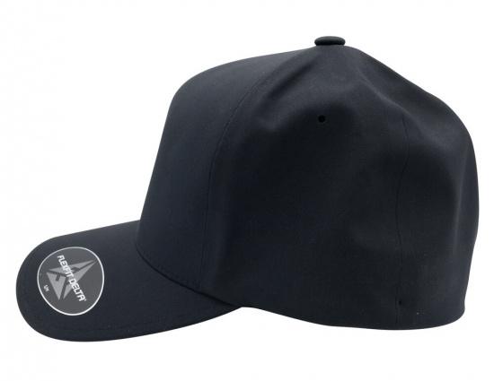 Crawfish King Sports Hat