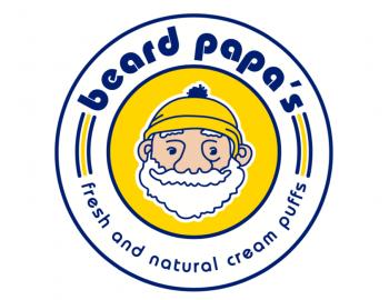 Cream Puffs Catering