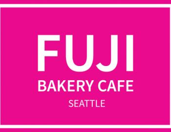 Gift Card - Fuji Bakery