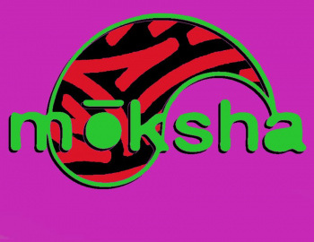 Gift Card - Moksha