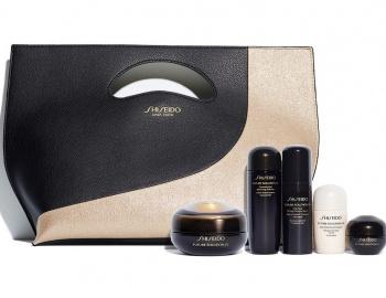 Savvy Cosmetics - Future Solution LX Luxurious Eye Cream Set